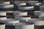花旗預測:油價最快Q2可能慘跌