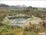 豐洲工業區遭盜砂 回填需6億