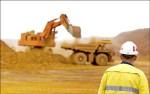 過度依賴中國 鐵礦價跌 澳經濟面臨危機
