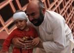 阿富汗血腥連環爆33死 IS承認他們幹的