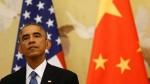 歐巴馬擔憂中國訂立全球貿易規則 將對美不利