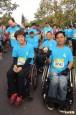 早安!台東馬拉松3500人齊跑迎向健康