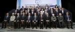 美元急升 G20:匯率波動對全球復甦構成威脅