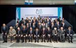G20籲已開發國家擴大寬鬆