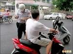 高雄罰款賠償進帳26億挨批 警:依法裁罰