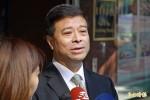 朱不選、吳王觀望 橘嘆:國民黨怎落得這一天