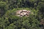 未接觸文明 亞馬遜原民有抗藥性基因