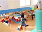 活化閒置教室 台中市議員爭設親子館