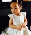 2歲女童腦癌病死 父母將遺體冷凍盼復活