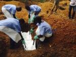 奈及利亞怪病3天奪28命 發病24小時內必死