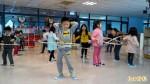 基隆2公立幼兒園 新增2-3歲幼幼班
