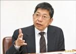 《星期專訪》 林正義:台灣入亞投行 將無力取得商機