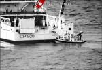 地中海成難民墳場 又沉船700死