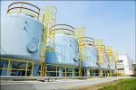群創製程廢水 回收率85%