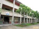 校舍逾半世紀 基隆2校3棟待拆
