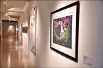 記憶之門 17藝術家推回憶展
