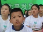 中國舉辦「發呆大賽」 獲勝的是…