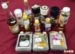 蜜蜂採蜜不順 龍眼蜜減產4成多