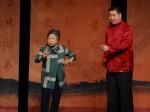《台北大碗茶》慶十年 西門紅樓喜開演