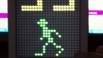 跑步像「小綠人」也是特徵? 毒蟲搶劫遭警活逮