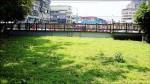 崑崙民生公園縫合 2區居民增綠地