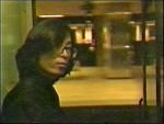 《用心生活》蕭福德〈溫柔又堅毅〉為底層搖滾
