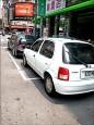 1停車格擠2車 交局:統統開單