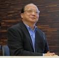 胡志強談BRT 強調解決問題願扛責