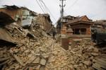 全球進入「強震活躍期」? 台灣地震專家反駁