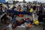 赴尼泊爾賑災 慈濟等國內宗教團體馳援