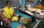 尼泊爾強震 台26名醫療人員待命救災