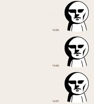 日高中生用line「貼圖霸凌」逼走棒球隊友