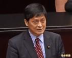 兩岸監督條例 台聯反對國民黨主審