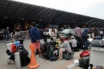 尼泊爾強震 東菱旅行團10人上午返台