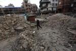 尼泊爾強震 外交部:仍有26台旅客失聯