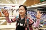 台灣登山客遇浩劫「活著回來真好!」