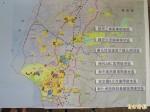 台南市新市政中心選址 開放市民共識決策