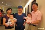 胚胎動態縮時攝影 3天內篩選最強胚胎