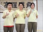 台大申請入學 宜縣8人上榜