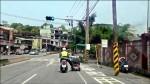 身障男肇逃被逮 騙警推車10公里