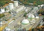 〈廢核救家園〉日本核電想重啟 司法再敲警鐘