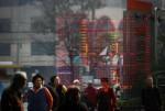 4月海外基金中國領先  投顧:留意股市過熱