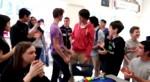 刷新世界紀錄!美高中生5.25秒破解魔術方塊