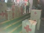 募款支出引網友疑慮 紅十字會說分明
