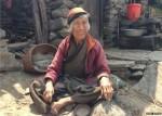 尼泊爾強震後 英媒擔心西藏難民被「隱形」