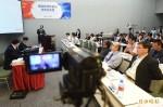 政院籌劃百日 網路政策白皮書初稿月底出爐