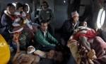 尼泊爾強震 總理:罹難者估計恐達1萬人