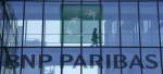 與魔鬼交易 美重罰巴黎銀行89億美元