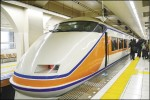 搭東武鐵道遊日光─從東京出發小旅行提案