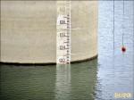 雨來了 水庫半天進帳大新竹一天用水
